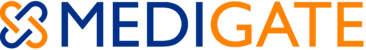Blue and Orange Logo_July2019-1