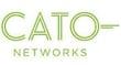Cato networks-1