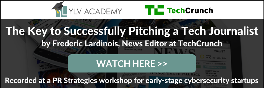 Newsletter_The Key to Successfully Pitching a Tech Journalist (1)