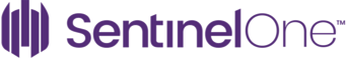 SentinelOne-1