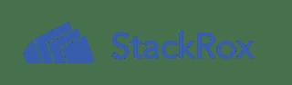 Stackrock