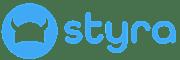 Styra Logo 300dpi-06-3-1
