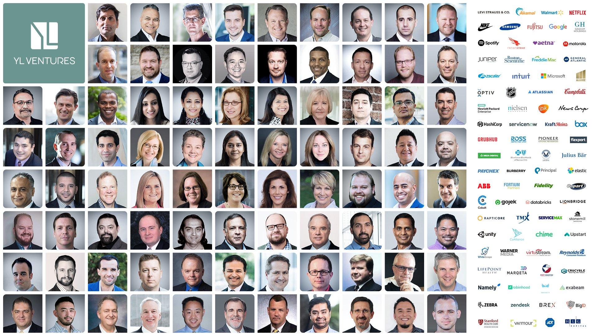Venture Advisors pic JPG