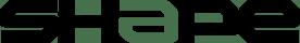 cb553642-9ec5-439e-a9be-f5d84fa46813-1541007972290