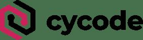 cycode