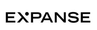 expance logo