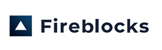 firblok logo-1