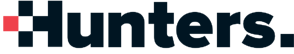 logo-hunters-22-1