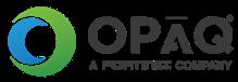 opaq-1