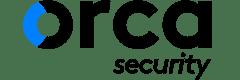 orca_logo-03-1