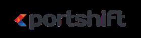 portshift