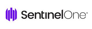 sentinal logo